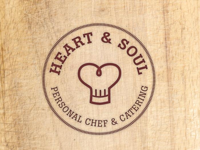 heart-&-soul