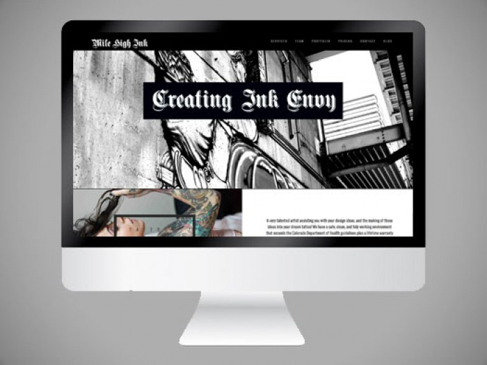 website_cover